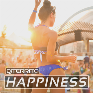 Happiness by DJ Territo Download