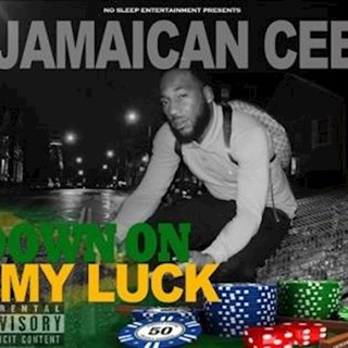Ride For Me by Jamaican Cee Download