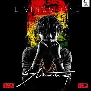 Go Higher by Stone Bwoy Download