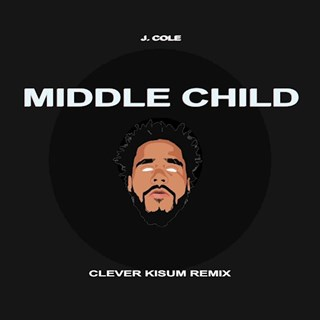 Middle Child by J Cole Download