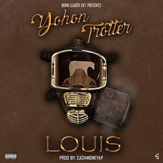 Louis by Yohon Trotter Download