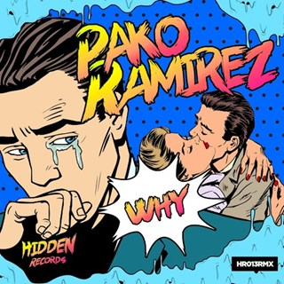 Why by Pako Ramirez Download