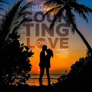 Counting On Love by Matt Mcandrew Download