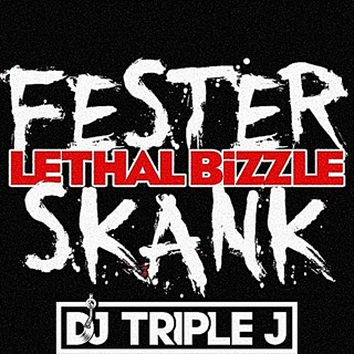 Fester Skank vs Jump Around by Lethal Bizzle ft Diztortion vs House Of Pain Download