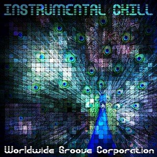 Kiss Me by Worldwide Groove Corporation Download