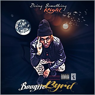 Doing Something Right by Boogiie Byrd Download