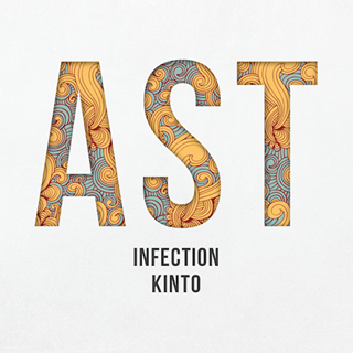 Kinto by Infection Download