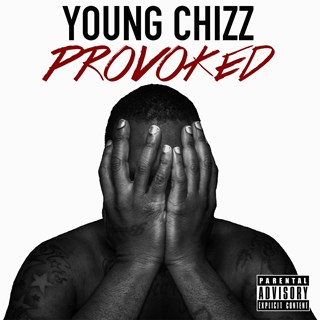 No Help by Young Chizz Download