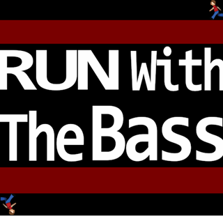 Run With The Bass by Finesse Download