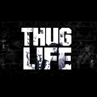 Thug Life by Andy Breaker Download