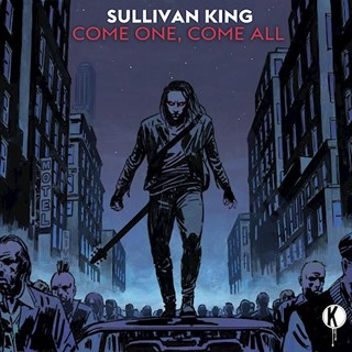 Dont Go by Sullivan King Download