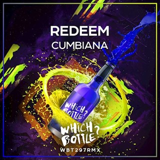 Cumbiana by Redeem Download