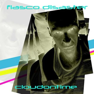Running Time by Fiasco Disaster Download