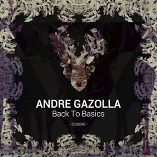 Back To Basics by Andre Gazolla Download