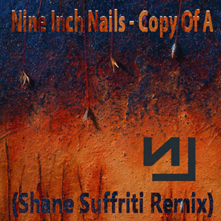 Copy Of A by Nine Inch Nails Download