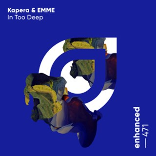 In Too Deep by Kapera & Emme Download