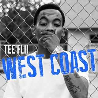 West Coast by Teeflii Download