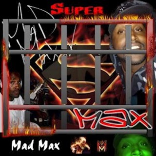 Its Ok by Maxheat ft Mad Max Download
