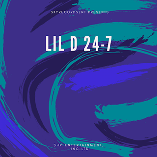 247 by Lil D Download