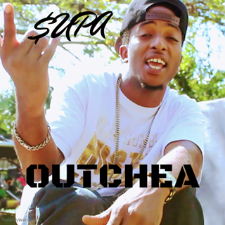 Got It From The Muscle by Supa Download