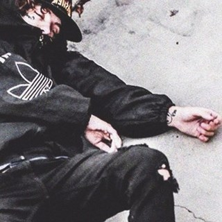 Been Bout It X What You Know by Lil Xan Download