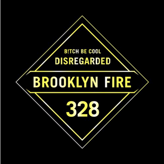 Disregarded by Bitch Be Cool Download