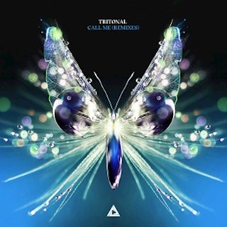 Call Me by Tritonal Download