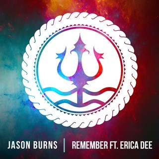 Remember by Jason Burns ft Erica Dee Download
