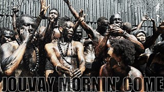 Jouvay Morning Come by 3 Canal Download