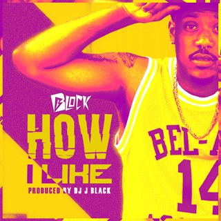 How I Like by Block Download