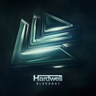 Blackout by Hardwell Download
