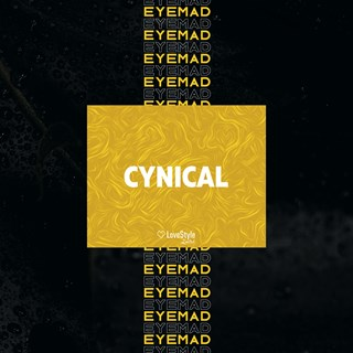 Cynical by Eyemad Download