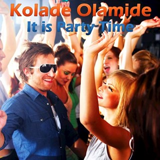 Best Moment Of Our Lives by Kolade Olamide Download