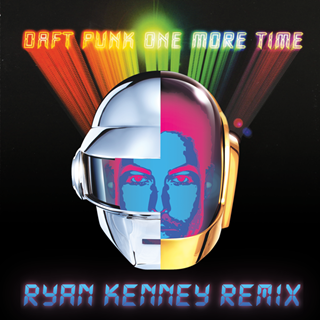 One More Time by Daft Punk Download