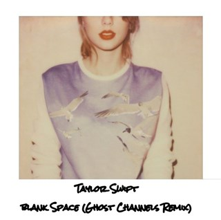 Blank Space by Taylor Swift Download