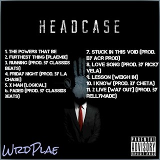 Furthest Thing by Wrdplae Download