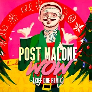 Wow by Post Malone Download