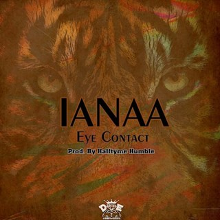 Eye Contact by Ianaa Download