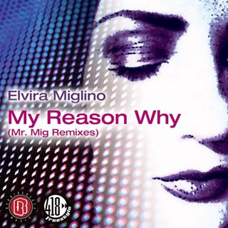 My Reason Why by Elvira Miglino Download