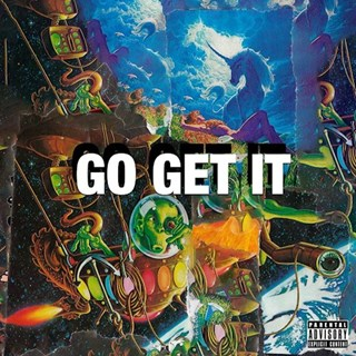 Go Get It by Ceo Carter Download