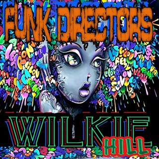 Funk Directors by Wilkie Hill Download