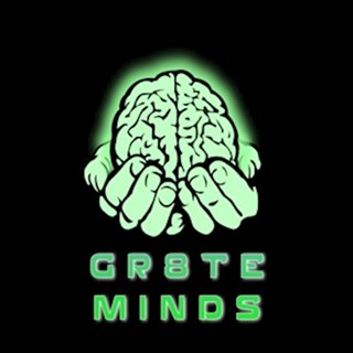 Great Minds by Positive K & Greg Nice Download