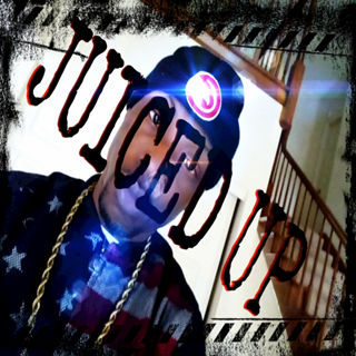 Juiced Up by Rel Mr Download