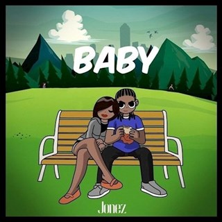Baby by Yung Jonez Download