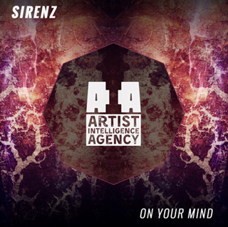 On Your Mind by Sirenz Download