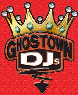 My Boo 2016 by Ghostown Djs Download