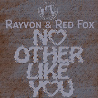 No Other Like You by Musical Masquerade ft Rayvon & Red Fox Download