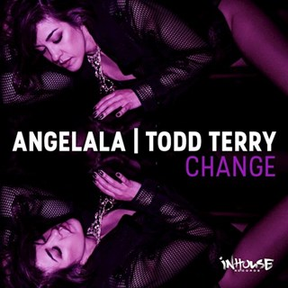 Change by Angelala Download