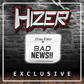 Bad Newz by Hizer Download