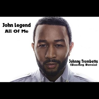 All Of Me by John Legend Download